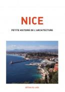 NICE - petite histoire de l'architecture