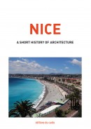 NICE - a short history of architecture