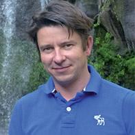 Félicien Cardi
